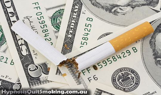 illinois tax increase Increasing tobacco tax | Cigarette tax | Quit Smoking NSW   iCanQuit