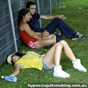 958765511 f6ec04e38c 300x300 Can hypnotherapy help you quit binge drinking?