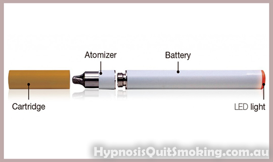 HypnosisQuitSmoking 1 10 Things E Cigarettes Wont Tell You