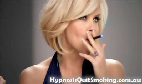 HypnosisQuitSmoking 2 10 Things E Cigarettes Wont Tell You