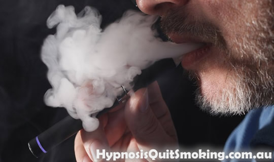 HypnosisQuitSmoking 3 10 Things E Cigarettes Wont Tell You