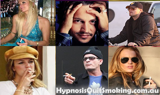 HypnosisQuitSmoking 5 10 Things E Cigarettes Wont Tell You