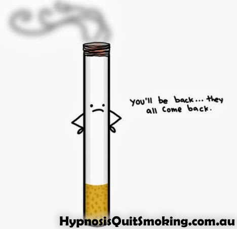 Smoking Addiction Kills Cant Quit Smoking? Blame Your Brain
