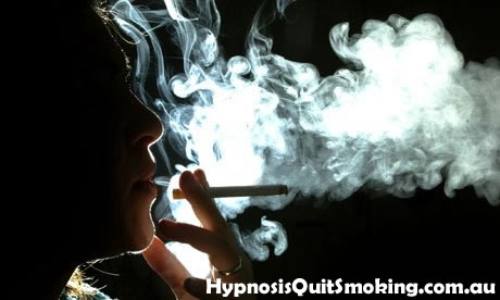 smoking addiction 10 ways to stop your smoking habit