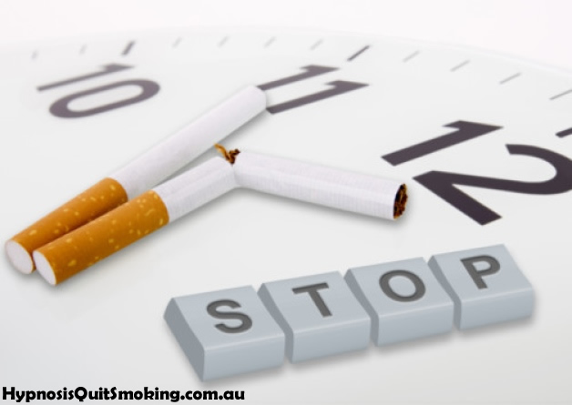help smokers quit Free services available to help smokers quit
