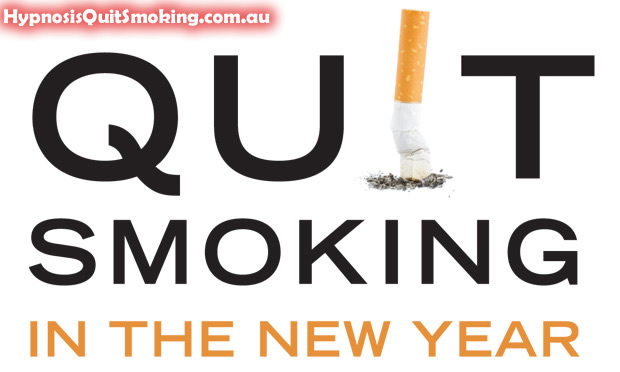 quit smoking Quit smoking this New Year with these simple tips