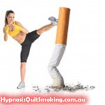 stop smoking 150x150 New Years Resolutions – How to Keep Them and Make It Work