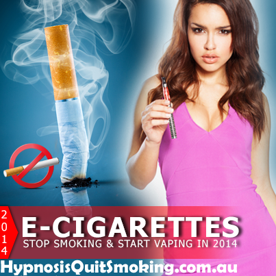 stop smoking Adopt a quit smoking plan this year