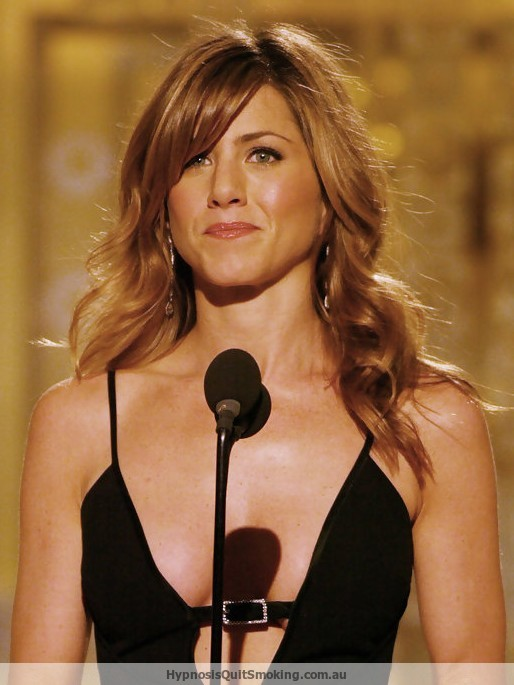 Jennifer Aniston stop smoking Jennifer Aniston and Other Celebrities That Quit Smoking