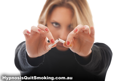 Quitting smoking also good for mental health Quitting smoking also good for mental health