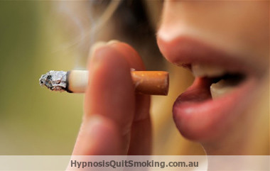 improve psychological quality of life Giving up smoking can improve psychological quality of life