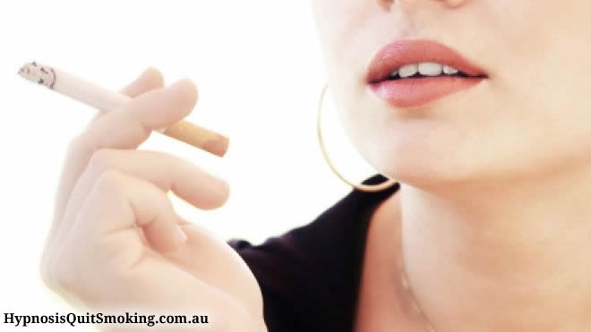 Quit Smoking and Live a Healthier Life Quit Smoking and Live a Healthier Life